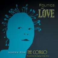 politics of love image