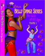 product_dvd_cover